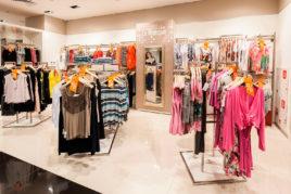 Інвентаризації в магазинах