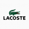 инвентаризация lacoste